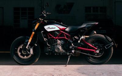 ¿Cómo alistar la moto antes de salir de casa?